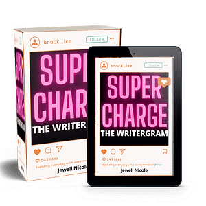 Supercharge Your Instagram