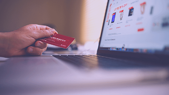 Let's Make a Black Friday 2020 Deal – The Ultimate List for New Bloggers
