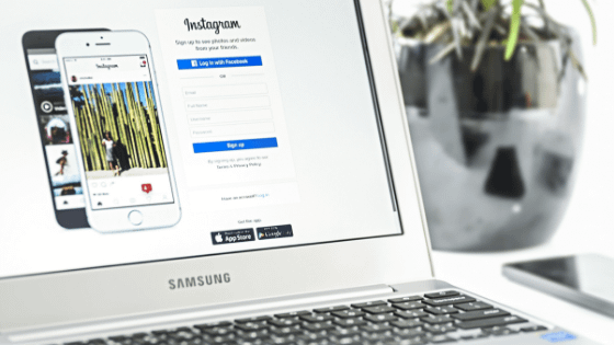 How to Use Instagram to Find your Target Audience