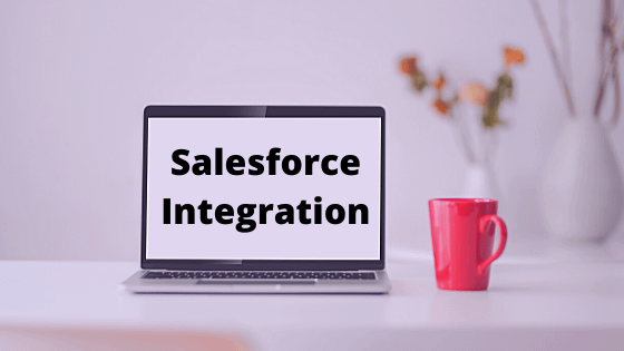 Want More Time? Quickly Import WPForms Leads Into Salesforce