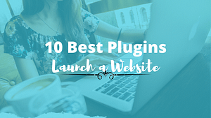 UPDATED! 11 Best WordPress Plugins in 2021 (Free & Premium)
